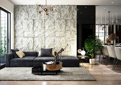 thiết-kế-nội-thất-chung-cư-90-Nguyen-Tuan-thumbail