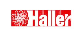 Haller Light 5