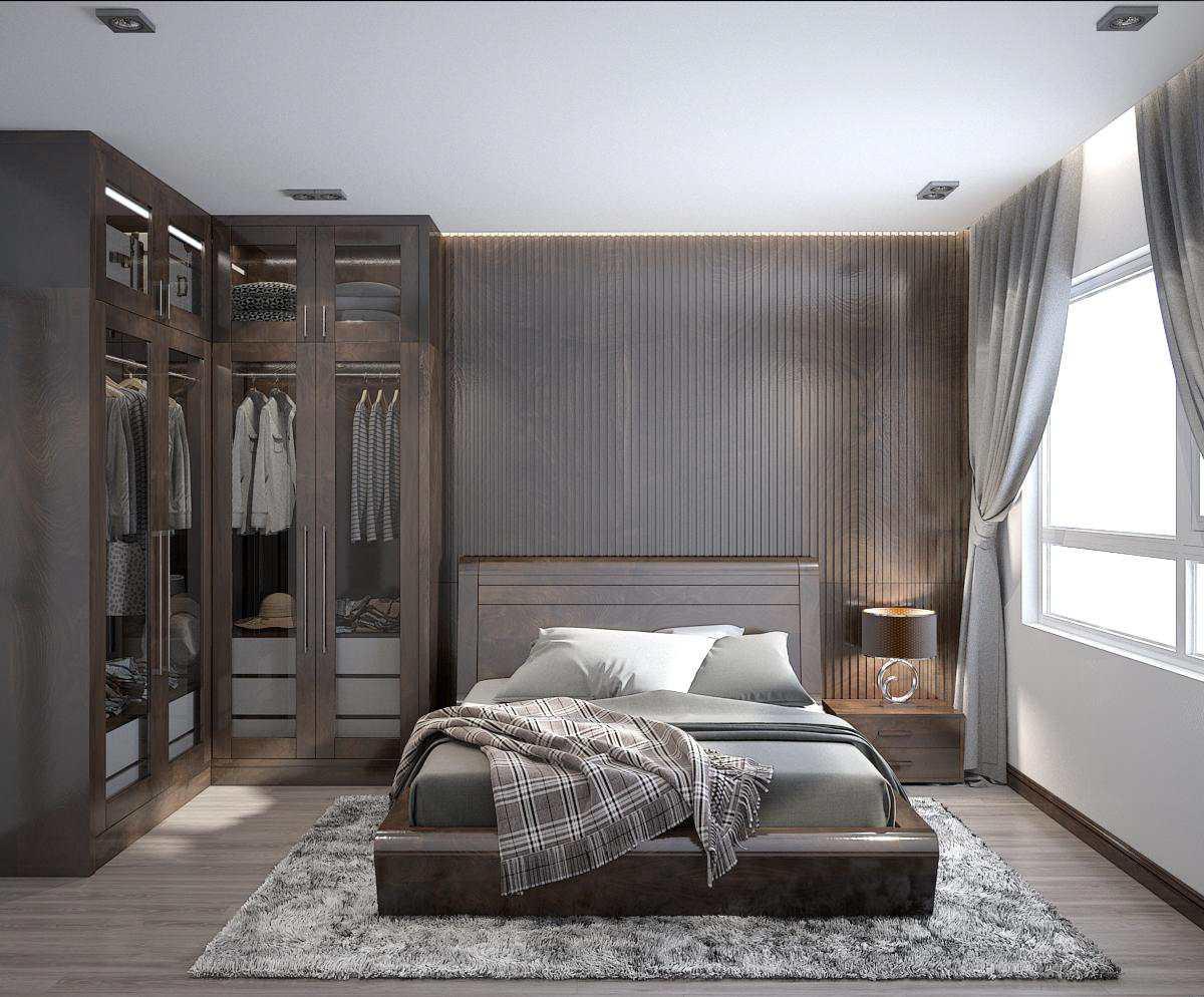 thiết kế nội thất chung cư 13b08ac09c2c65723c3d