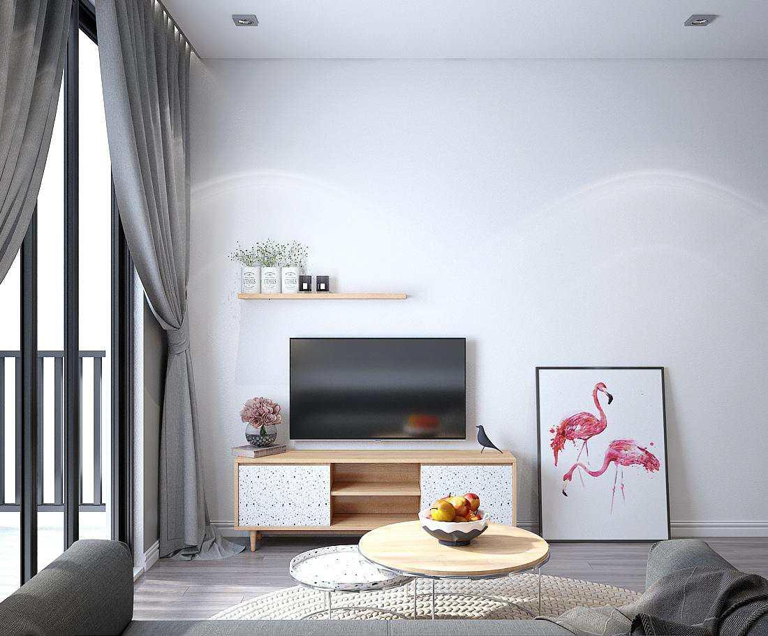 thiết kế nội thất chung cư 3b23a55bb3b74ae913a6