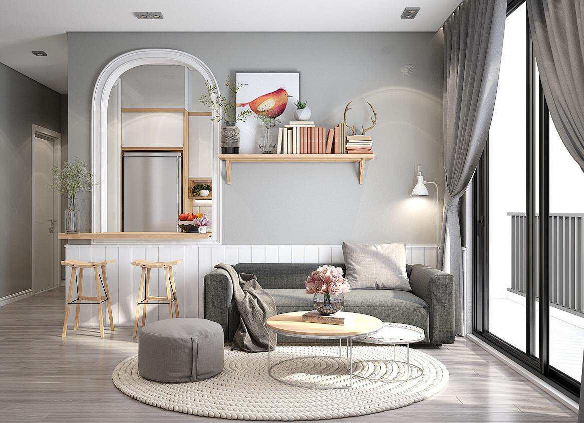 thiết kế nội thất chung cư 4b75f80beee717b94ef6