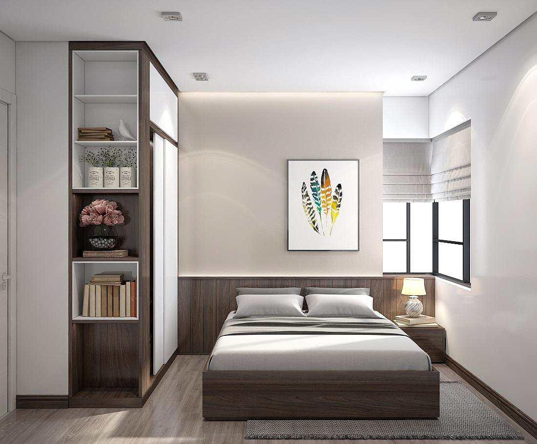 thiết kế nội thất chung cư 784ee33bf5d70c8955c6