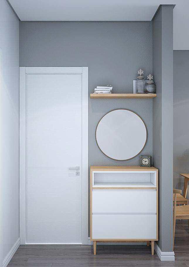 thiết kế nội thất chung cư a656f42de2c11b9f42d0