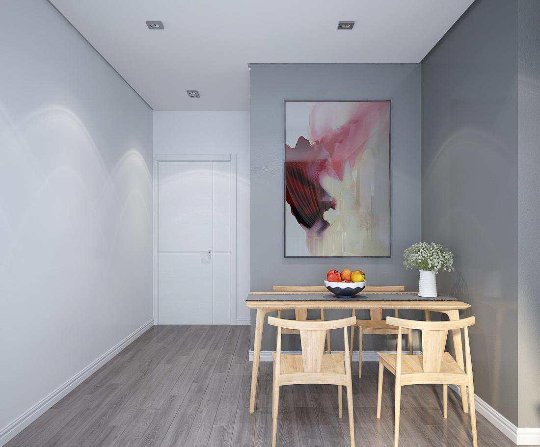 thiết kế nội thất chung cư ce8647ff5113a84df102