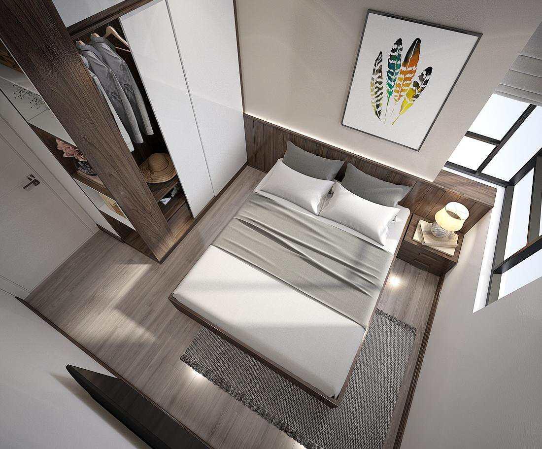 thiết kế nội thất chung cư e057962180cd799320dc