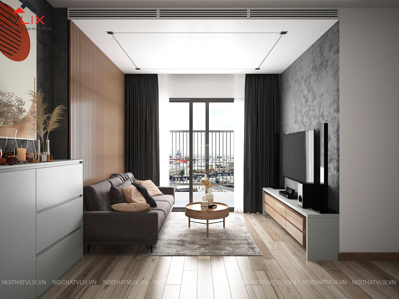thiết kế nội thất chung cư 2_1