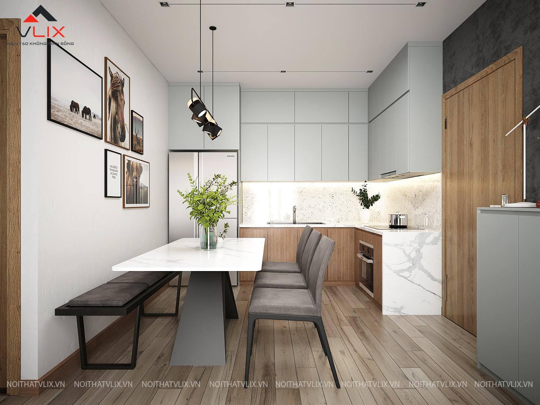 thiết kế nội thất chung cư 5_1