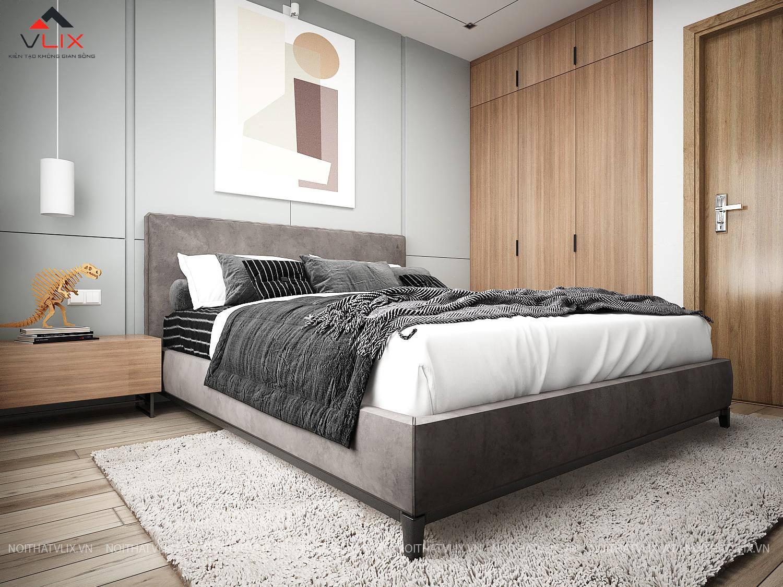 thiết kế nội thất chung cư 7_1